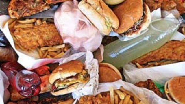 395663-319820-junk-food.jpg
